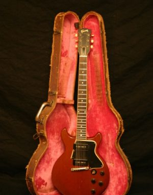 Gibson Les Paul Special 1960